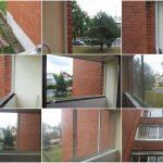balkono_stiklinimas2e559