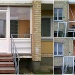 balkono_stiklinimas3fcc1