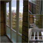 balkono_stiklinimas4452f