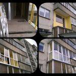 balkono_stiklinimas57443