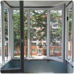 balkono_stiklinimas7a17a