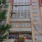 balkonu_stiklinimasc8c0