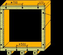 TermoLit schema 2-1